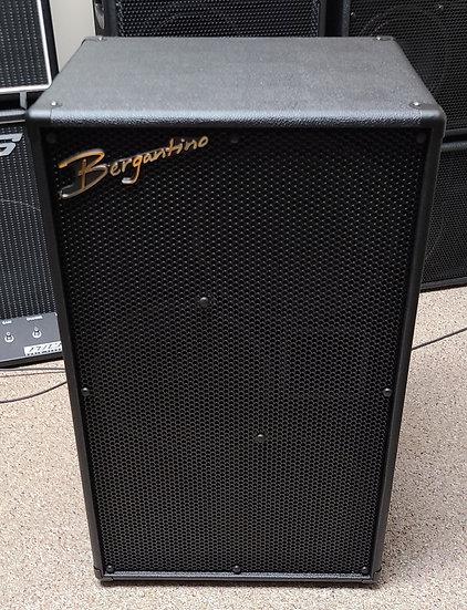 Bergantino HG410X - Open Box