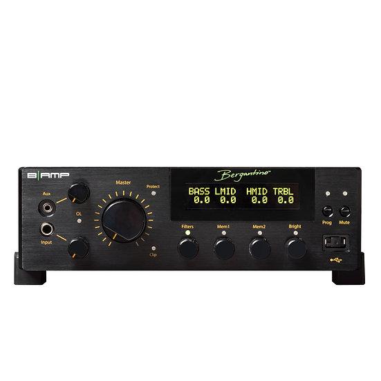 Bergantino B|Amp Mk2