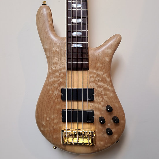 Spector Euro5 LX 5-string