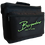 Thumbnail: Bergantino B|Amp Mk2