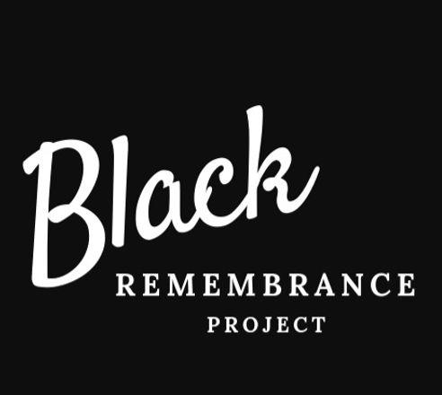 black remembrance image 1_edited.jpg