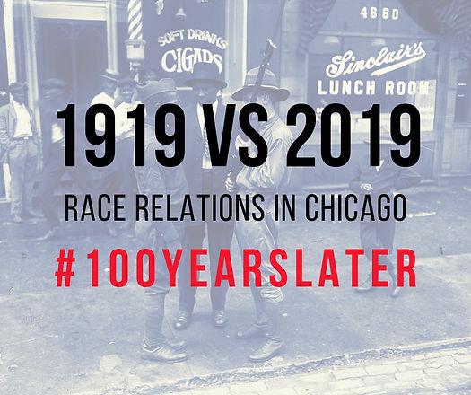 1919 vs 2019 image 1.jpg