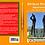 Thumbnail: Afrikan People Abolished the 'Slave Trade'