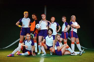Wolves Group 1.jpg