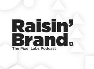 raisin-brand-pixel-labs-0cCJjKnZRpX-2fli