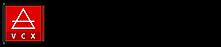 Logo_Videocomplex.png