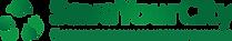 Logo_new — копия.png