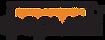 лого ФОРМЕК.png