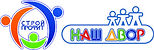 logo_ST-ND_i_ND.jpg