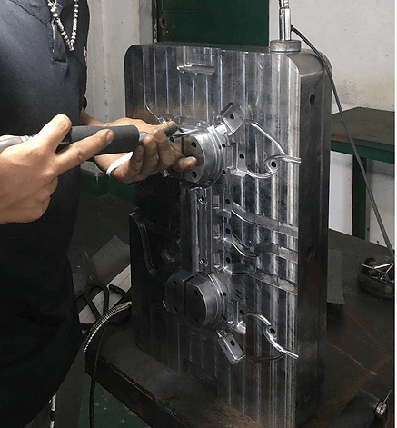 Polishing-Machining.png