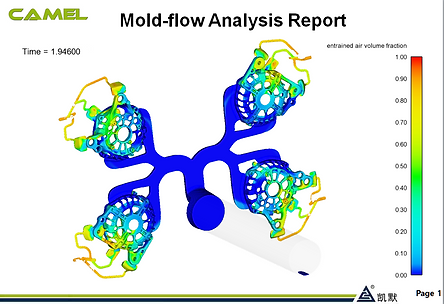 6. Moldflow analysis.png