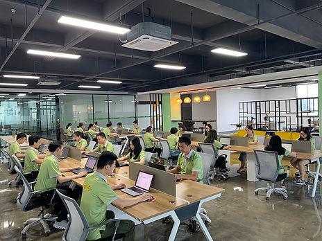 CAMEL-office_v1.jpg