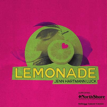 JHL_Lemonade_RecordCover_5Kpx.png