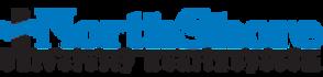NorthShore Logo - Color High Res PNG R1.png