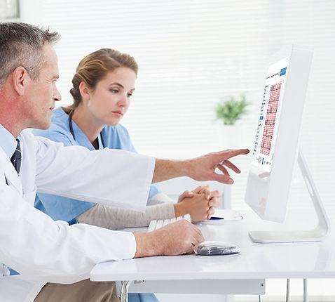 Viatom - Reinventing Cardiac Care.jpg