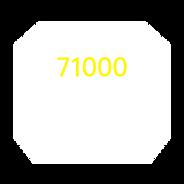 71000 Blood pressure data.png