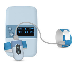 BabyO2™-S2 with audio alarm.jpg