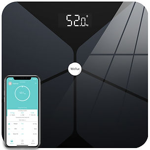 Viatom Digital Body Fat monitor.jpg