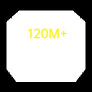 120M+ECGs in database.png