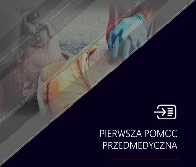 Obraz21A.png