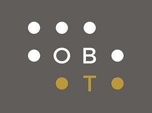 OBT Logo.jpg