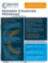 2020 GFF Business Financing Sheet.png