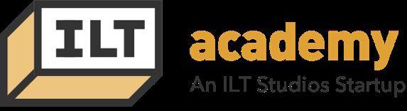 ILT_Academy_Studios_.Logopng.png