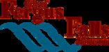 cityff logo.png