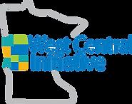 WCI-logo-transparent-background-no-tagli