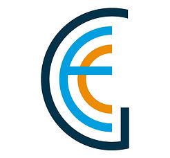 Greater Fergus Falls Logo