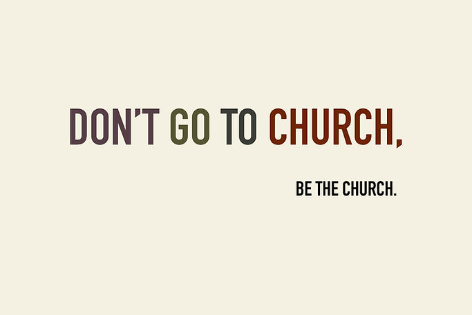 3374_don't-go-to-church.jpg
