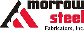 morrow-steel.jpg
