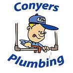 1553715080_Conyers-Logo.jpg
