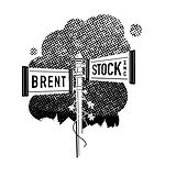 Brent_stock_inverse.jpg