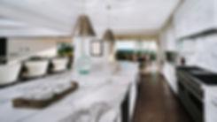 white-marble-counter.jpg