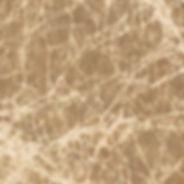 Light-Emperador-Marble.jpg