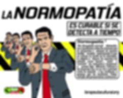 Normopatía_vuelta.jpg