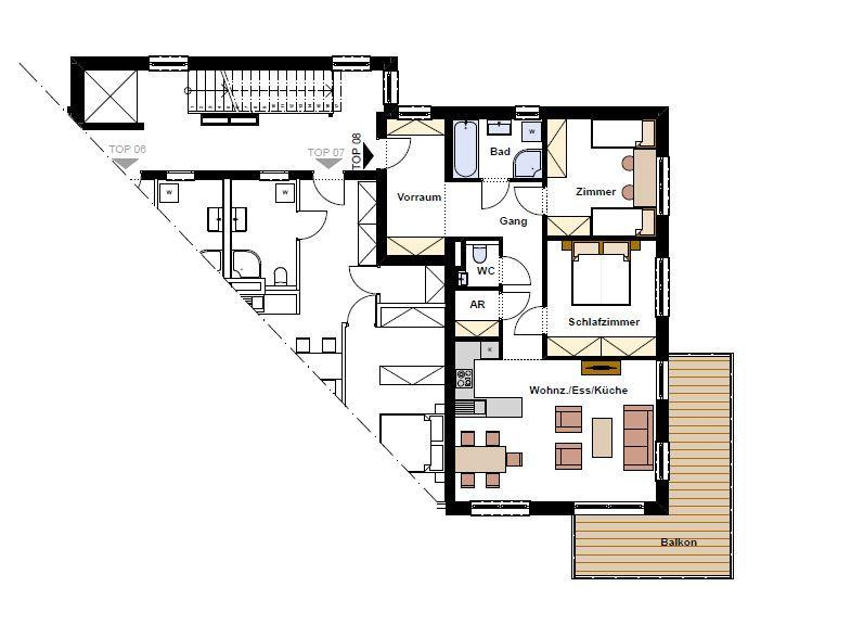 Grundriss_3-Zimmer.JPG