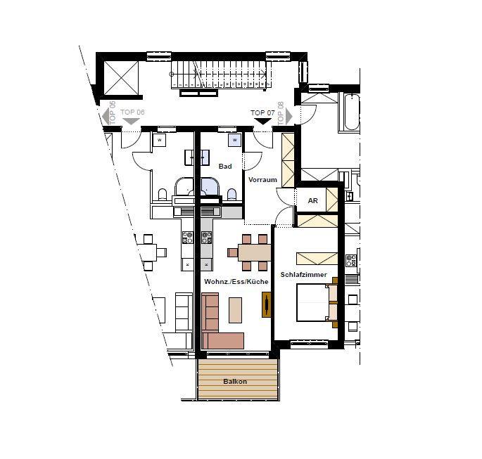 Grundriss_2-Zimmer.JPG