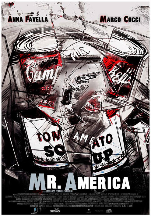 Mr America_Mio Studio_Michele Boreggi.jp