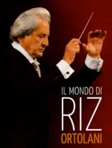 IL MONDO DI RIZ ORTOLANI_Mio Studio_Mich