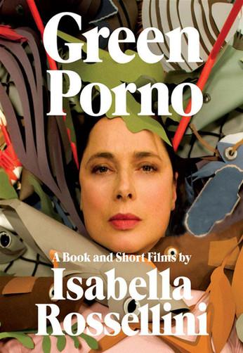 green-porno.jpg
