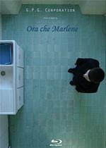 Ora_che_Marlene_Mio Studio_Michele Boreg