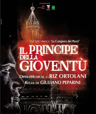 Il_Principe_della_Gioventù_Mio_Studio_Mi