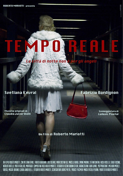 TEMPO-REALE-POSTER(1).jpg