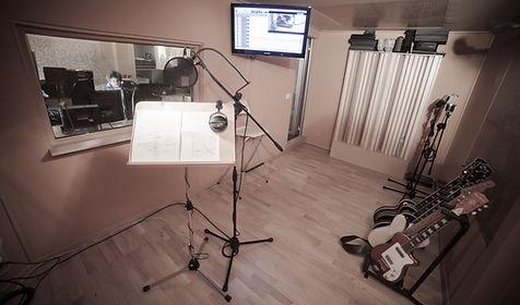 mic3.jpg