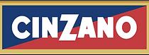 cinzano.png
