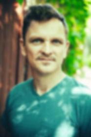 David Bouchet_MEPF.jpg