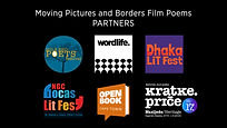 Moving Pictures and Borders Film Poems -