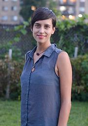 Martha Tremblay-Vilao.jpg